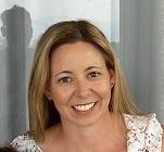 Rachel Freeman