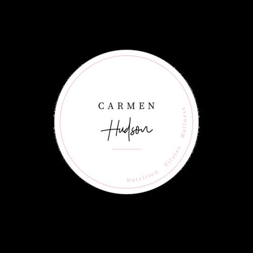 Carmen Hudson