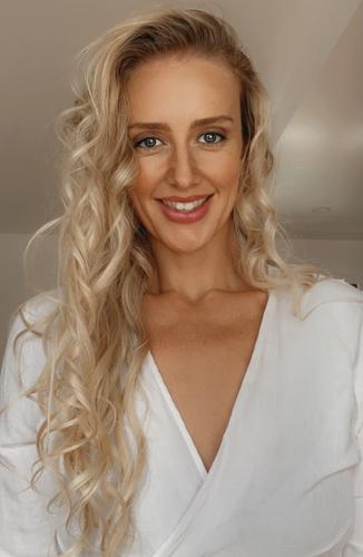 Katy Lawryk